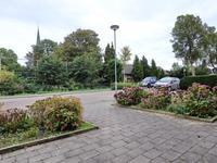 Noorder Sluisstraat 60 in Hem 1607 CT