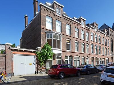Schuytstraat 27 in 'S-Gravenhage 2517 XB