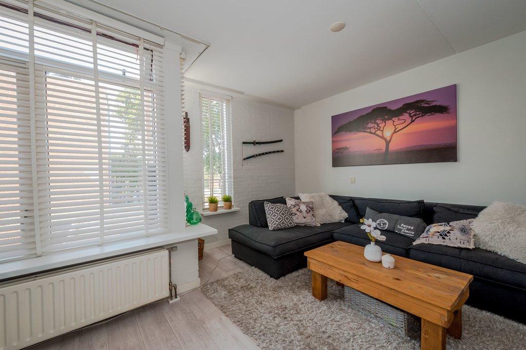Garage Huren Katwijk : Schorpioen 67 in katwijk 2221 mx: appartement te huur