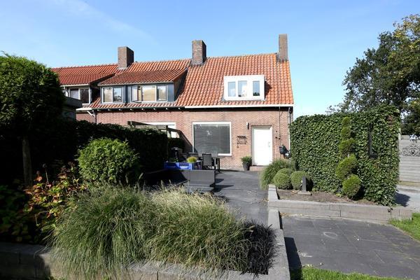 Westermeerweg 27 D in Espel 8311 PE