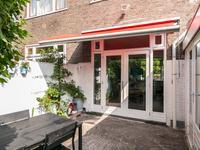 Zonstraat 20 in Breda 4818 NG
