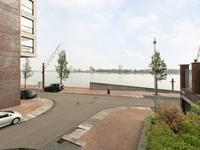Bas Paauwestraat 13 in Rotterdam 3077 MP
