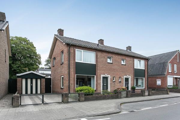 Mekkelholtsweg 50 in Enschede 7523 DE