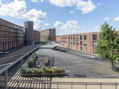 Prinses Ireneplateau 16 in Utrecht 3554 HW