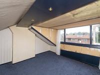 De Savornin Lohmanlaan 18 in Harderwijk 3843 VB