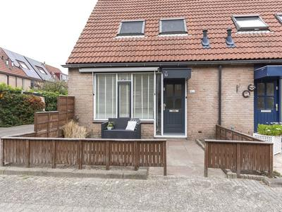 Sont 45 in Hoofddorp 2133 HA