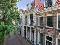Goudsteeg 5 in Zwolle 8011 PP