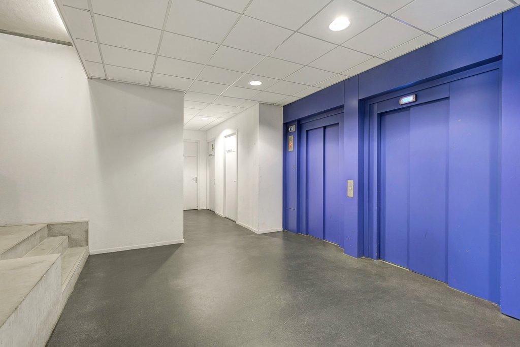 Vijfhagen 113 in breda 4812 xt: appartement te koop. crielaers