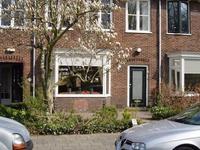 Thorbeckelaan 25 in Amstelveen 1181 VN