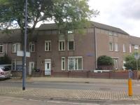 Rivierensingel 121 in Helmond 5704 JV