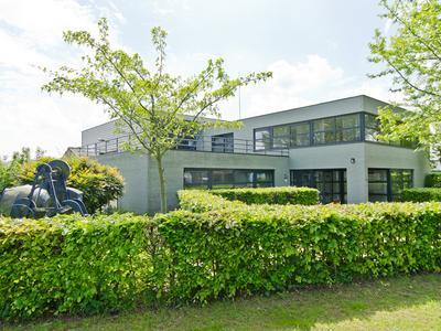 Energieweg 18 in Oosterhout 4906 CG