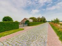 Hoge Zeedijk 34 in Zevenbergschen Hoek 4765 BM