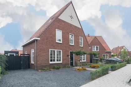 Domineesbergweg 20 in Rhenen 3911 WP