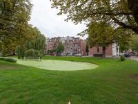 Bergsingel 90 in Rotterdam 3037 GJ