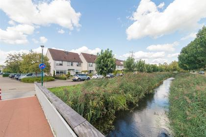 Leeuwerik 51 in Veenendaal 3906 NH