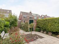 Haymanstraat 5 in Middelburg 4335 CV