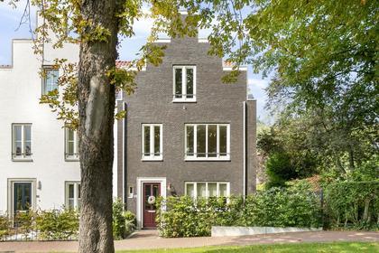 Rijtuigweg 28 in Bergen Op Zoom 4611 EL