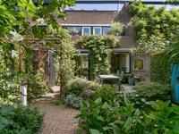 Eschweilerhof 37 in Eindhoven 5625 NN