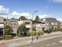 Helvoirtseweg 116 in Vught 5263 EG