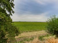Gastelsedijk West 92 in Stampersgat 4754 RB