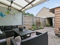 Van Heemskercklaan 87 in Harderwijk 3843 XP