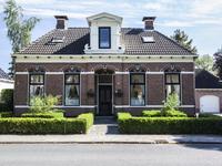 Ae-Weg 3 in Woldendorp 9946 RH