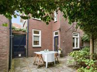 Poirterslaan 7 in Eindhoven 5611 LA
