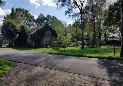 Kleuterweg 5 in Uden 5406 SC
