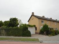 Sint Hubertusstraat 6 in Liessel 5757 BR