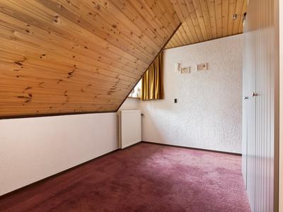 Beukenlaan 25 A in Heesch 5384 BE