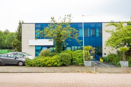 Celsiusbaan 6 A in Nieuwegein 3439 NC