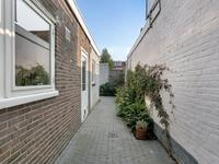 Missionarisstraat 44 in Tilburg 5038 PH