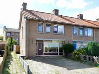 Hyacinthstraat 32 in Baarn 3742 TB