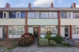 Hanne Bruininghstraat 82 in Musselkanaal 9581 CM