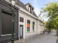 Kloosterstraat 12 in Bergen Op Zoom 4611 MC
