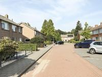 Havezathestraat 13 in Gramsbergen 7783 BS