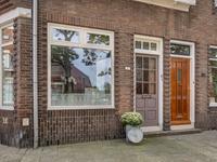 Wilhelminastraat 31 in Sliedrecht 3361 XV