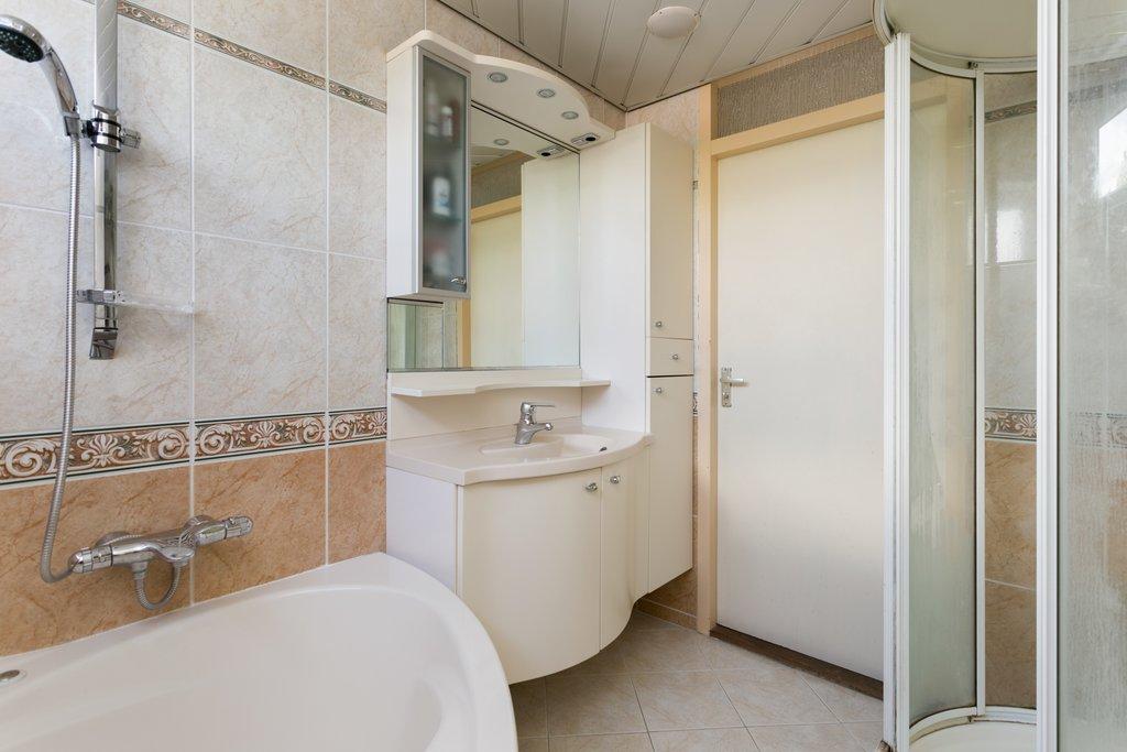 Buitenpepersdreef 210 in \'S-Hertogenbosch 5231 HK: Woonhuis te koop ...