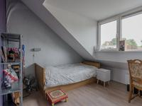 Jhr. Van Sypesteynlaan 27 in Loosdrecht 1231 XL