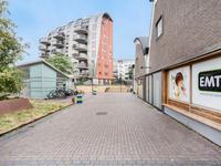 Bordeslaan 433 in 'S-Hertogenbosch 5223 MP