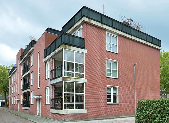 Beelmanstraat 42 in Valkenswaard 5554 CJ