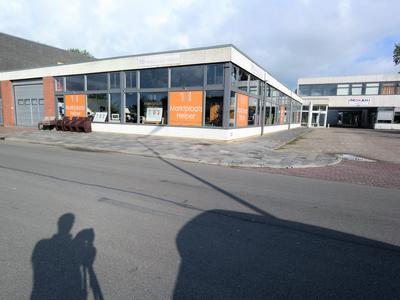 Energieweg 7 in Groningen 9743 AN