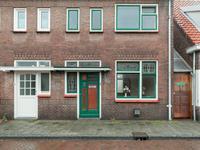 Egmonderstraat 3 in Noordwijk 2201 RH