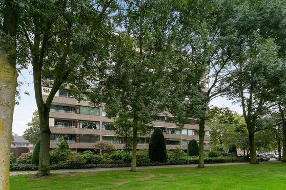 Venuslaan 307 in Eindhoven 5632 HH