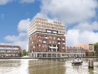 Fanny Blankers-Koenplein 44 in Haarlem 2031 VW