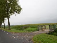 Herenweg in Woubrugge 2481 NA