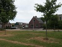 De Vos Van Steenwijklaan 1 in Hoogeveen 7902 NN
