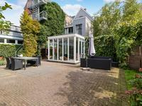 Dominestraat 19 in Roosendaal 4701 JC