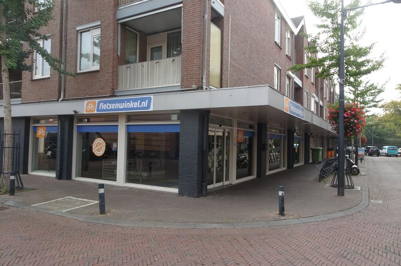 Corridor 37 in Valkenswaard 5554 HL