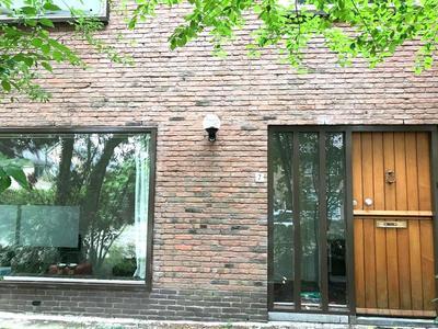 Prinses Marijkelaan 7 in Driebergen-Rijsenburg 3972 AJ